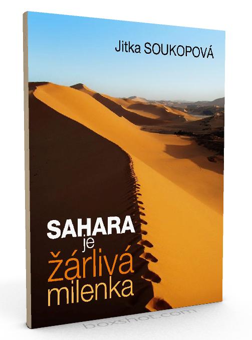 eBookSahara